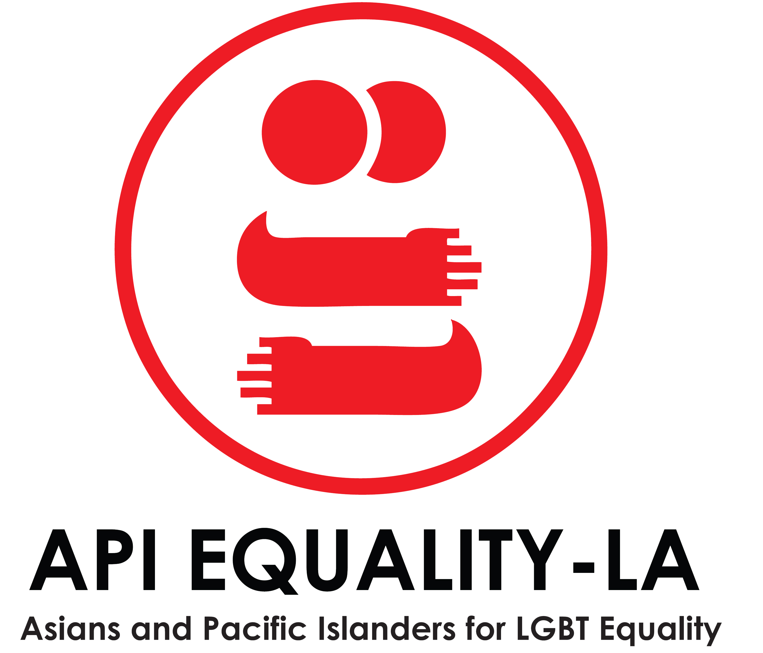 api-equality-la